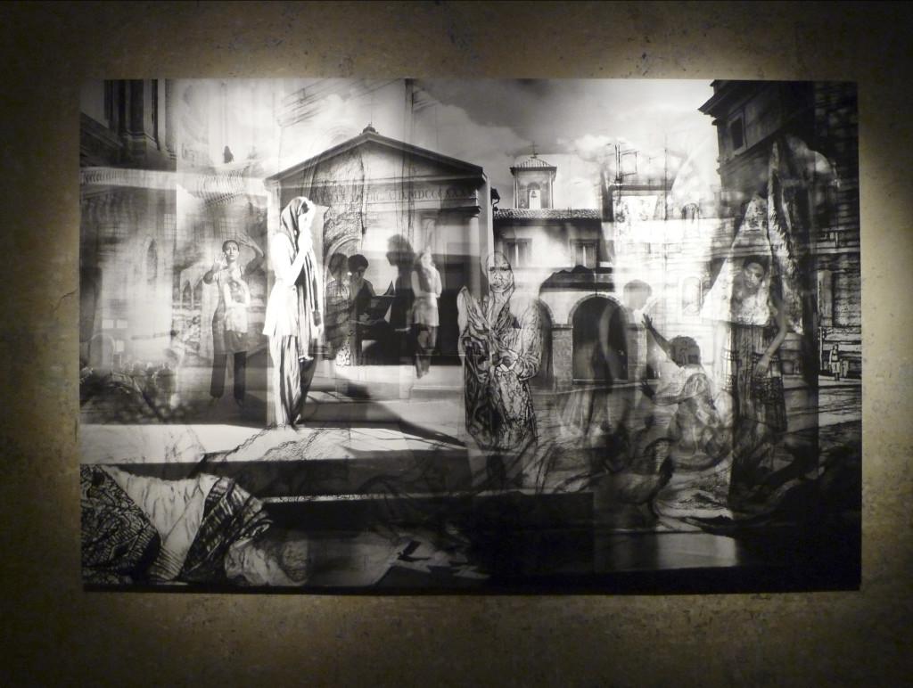 Remen Chopra | Monali Meher – Il siero Della  Verità