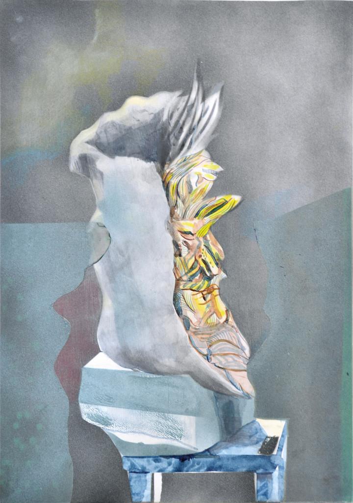 Salvatore Arancio / Alberto Guidato / Alessandro Roma