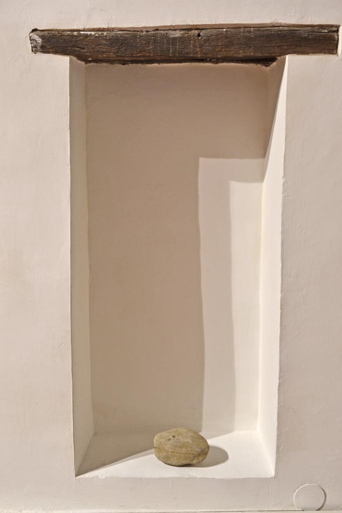 """WALKING ON THE PLANET – """"La Camera delle Meraviglie"""""""