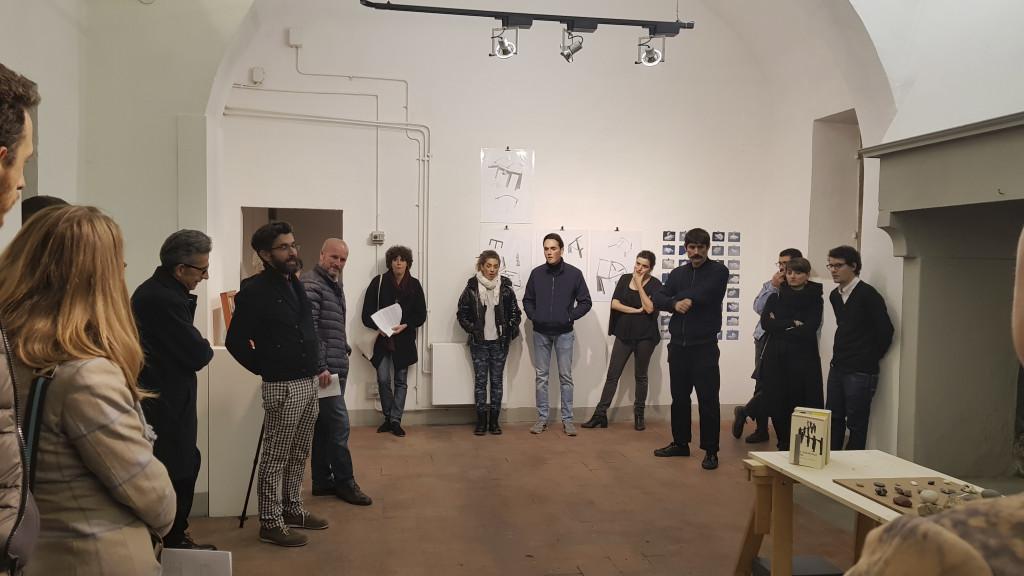 studiovisit 2018 – incontri, visioni, conversazioni su arte e politica